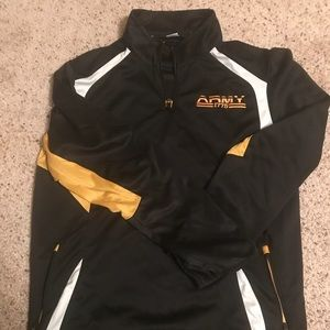 Other - Army Performance Track Suit (Men's)